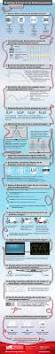 8 best automatización de válvulas para oil u0026 gas ball valve