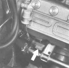 porsche 944 engine rebuild kit porsche 944 engine parts