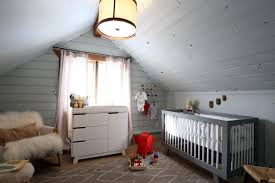 Home fice Decorating and Design Ideas with