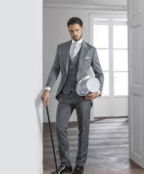 wedding groom best 25 wedding tails suits ideas on groom wedding