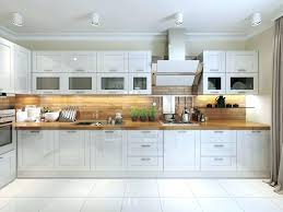 buy kitchen cabinets online canada buy discount kitchen cabinets proxart co