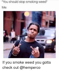 Smokers Meme - 25 best memes about stop smoking stop smoking memes