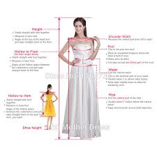 elegant bride mid calf length white wedding dress simple design