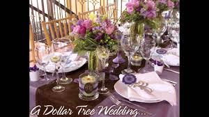 best cheap wedding idea 2016 youtube