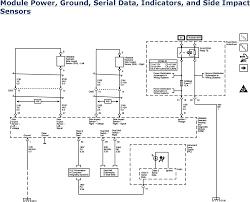 kodiak truck wiring diagram kodiak wiring diagrams instruction