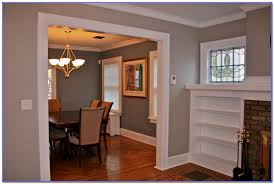 Dining Room Paint Color Ideas Dining Room Paint One2one Us