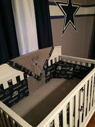 dallas cowboys home decor clearance oakland raiders king size set