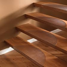 Stair Protectors by Interior Stair Tread With Non Slip Stair Treads