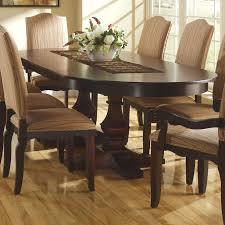 Best Canadel Custom Dining Furniture Images On Pinterest - Custom kitchen table