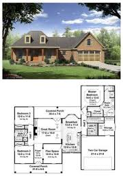 house plans with covered porch luxury house plan 99402 total living area 3904 sq ft four