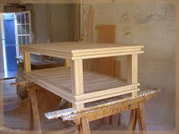 ventouse pour table basse en verre fabriquer une table basse relevable u2013 phaichi com