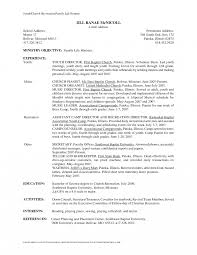free resume objective sles for administrative assistant legalecretary resume objective exciting administrative assistant