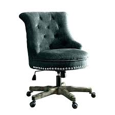upholstered office chairs uk upholstered desk chair fabric desk chair cloth upholstered office in charcoal gray