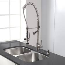 Jado Kitchen Faucets by Discount Kitchen Faucets Large Size Of Kitchen Faucet Pull Out