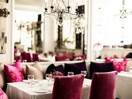 home sur restaurant lounge prev