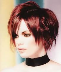 razor cut hairstyles gallery pictures of razor cut short hairstyles 12635 22 48 hairst