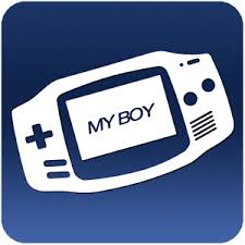 best android gba emulator 10 best gba emulators for android february 2018
