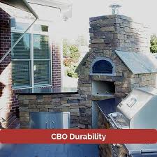 Brick Oven Backyard by Best 25 Pizza Oven Kits Ideas Only On Pinterest Outdoor Pizza