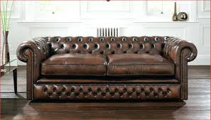 Fabric Chesterfield Sofas by Types Sofafabrics Elegant Types Of Sofa Fabrics From China Best