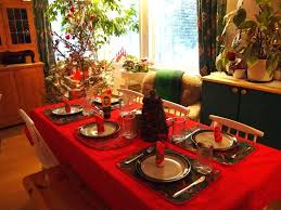 simple table decorations for christmas party simple table decorations for christmas party psoriasisguru com