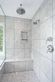 shower head for bath nujits com