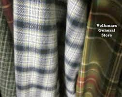 Most Comfortable Flannel Shirt Wedding Flannel Etsy