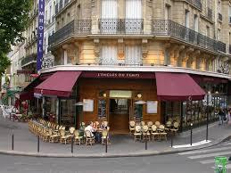Coffee Shop Interior Design Ideas Cafe And Coffee Shop Interior And Exterior Design Ideas Founterior