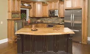 dope cabinet resurfacing tags refurbished kitchen cabinets order