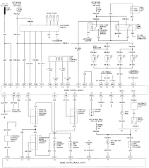 2000 chevy cavalier factory radio wire diagram u2013 readingrat net