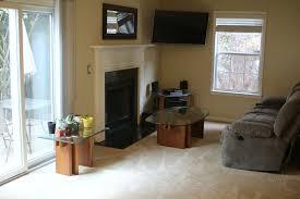 Home Design Center Alpharetta by 410 Ferryman Ct Alpharetta Ga 30022 Recently Sold Trulia