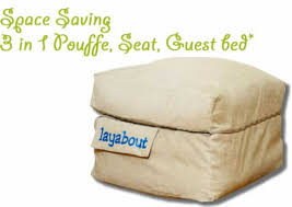 Folding Guest Bed Memory Foam Guest Bed Creatingcomforts Creating Comforts
