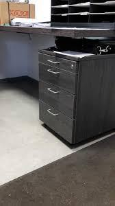 L Form Schreibtisch Schreibtisch U Form De26 U2013 Takasytuacja