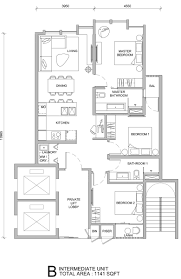city of dreams apartment penang com