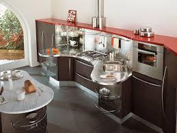 100 new design kitchen and bath 100 kitchen and bath design