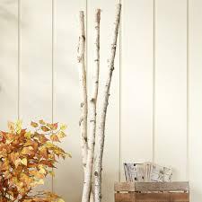 branch decor birch branch decor reviews birch