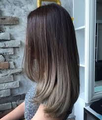 embray hair 40 grey ombre hair ideas herinterest com