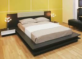 Bad Design Furniture Pakistani Double Bad Design Shoise Com
