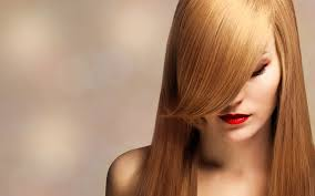 best hair colorist correction in baltimore bcosalon