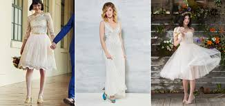 wedding dress on a budget wedding dress websites for every on a budget 5 online