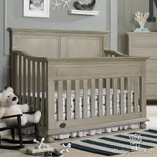 Princeton Convertible Crib by Bedroom Cool Sorelle Vicki Crib For Inspiring Nice Nursery