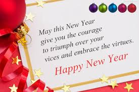new year card greetings emotional new year messages quotes wishes images happy new