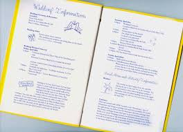 destination wedding itinerary destination wedding couture maps