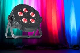 13 answers where can i buy rgb led flood lights