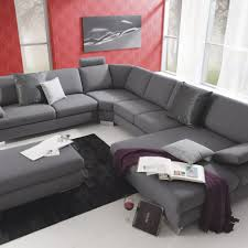 musterring musterring sofa online kaufen u2013 refil sofa