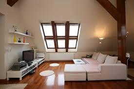 arredo mansarda moderno arredamento mansarda top tante idee per arredare una mansarda
