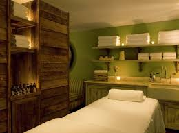 spa bedroom ideas spa bedroom decorating ideas photos and video wylielauderhouse for