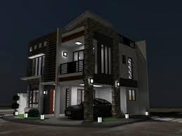 build your dream home online design your dream bedroom online with exemplary design your dream