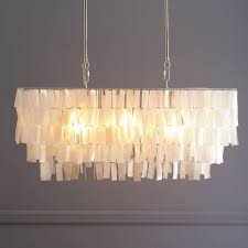 10 best chandelier images on crystal chandeliers drum shade and diy