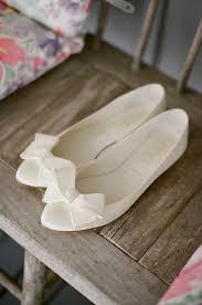 chaussures plates mariage liczba pomysłów na temat chaussures plates mariage na pintereście