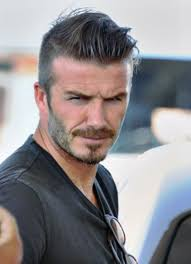 best hairstyle for large nose hairstyles for big noses men top men haircuts